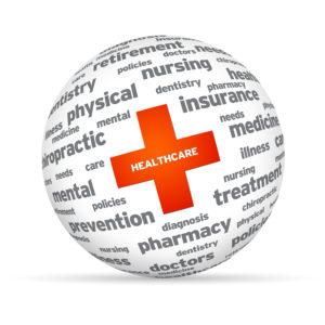 Healthcare Sphere