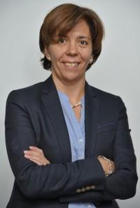 Matilde Lorente 2