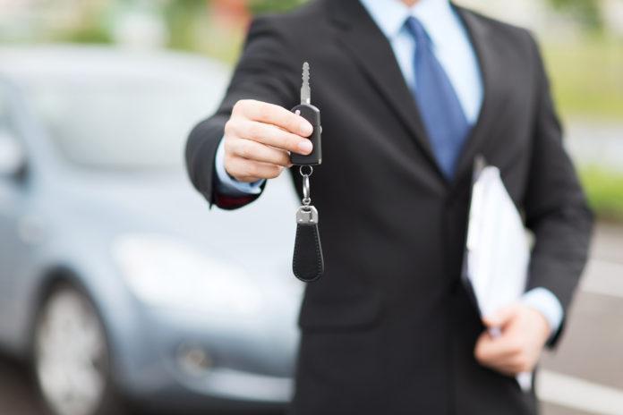La inestabilidad política afecta al renting flexible