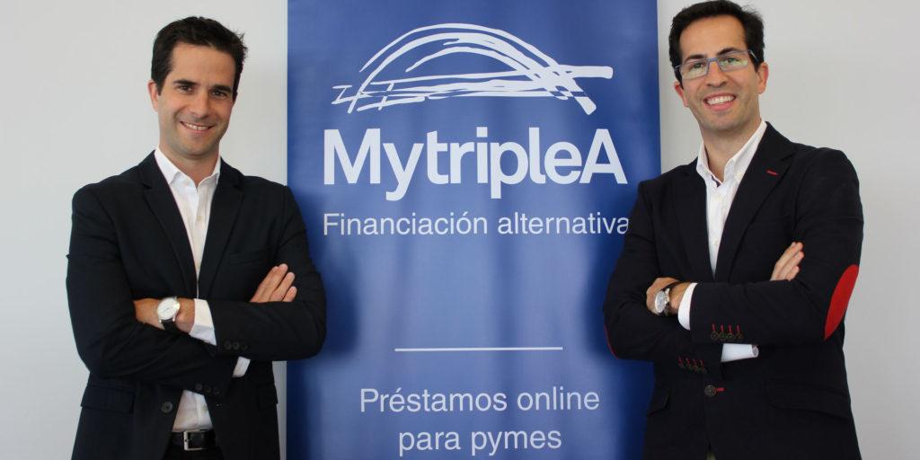 fundadores-mytriplea
