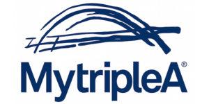 logo_mytriplea