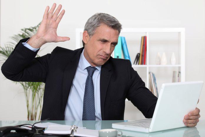 Mis clientes no me pagan, ¿cómo soluciono el impago de facturas?