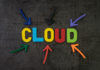 Cloud computing-DirectorTIC-Madrid-España