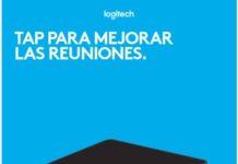 videocolaboacion - Revista PYMES - Madrid- España