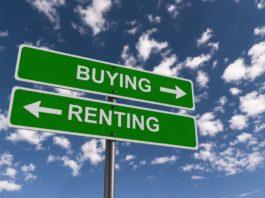 leasing y renting - Revista Pymes - Madrid - España