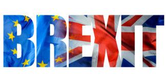 Brexit - RevistaPymes - Madrid - España