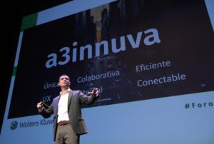 Foro de asesores 2 - RevistaPymes - Madrid - España