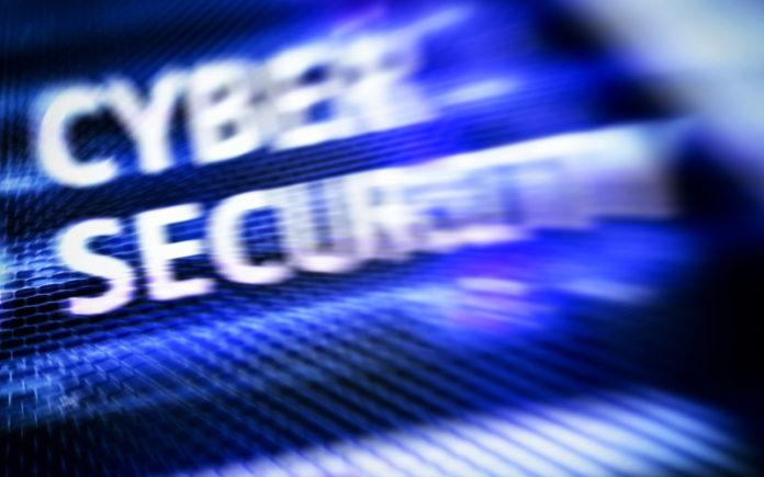 ciberseguridad - RevistaPYMES - Madrid - España
