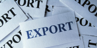 exportaciones - revistapymes - madrid - españa
