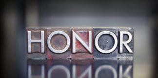 derecho al honor - revista pymes - madrid -españa