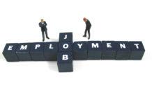 empleos - revista pymes - madrid - españa