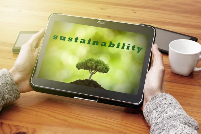 pyme sostenible - revista pymes - madrid - españa