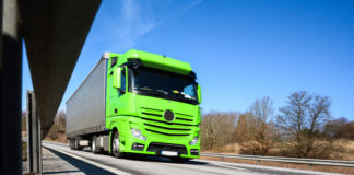 transporte - revista pymes - madrid - españa