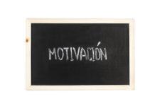 Motivacion del empleado - revistapymes - madrid - españa