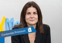 despacho profesional - revistapymes - madrid - españa