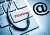 phishing del calendario- revistapymes - madrid - España