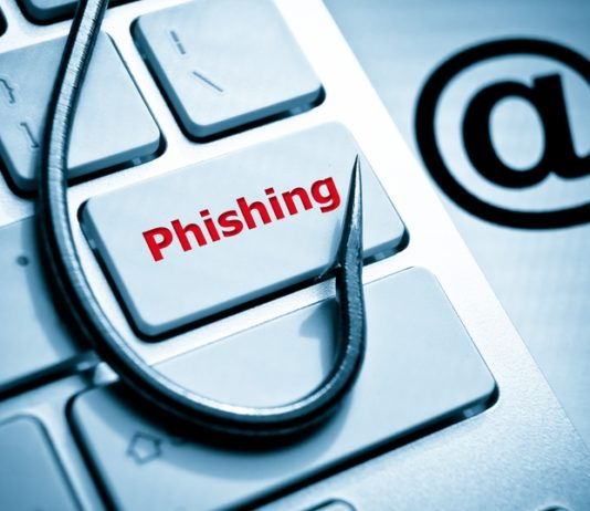 phishing del calendario- revistapymes - madrid - España