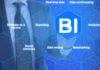 BI-revistapymes-madrid-españa