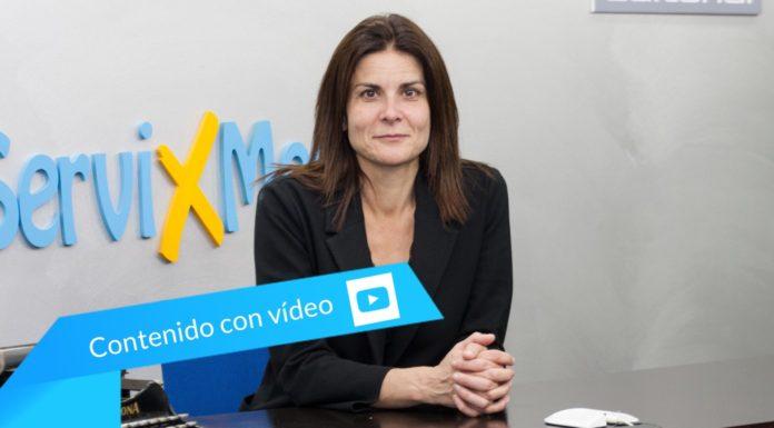 - Revista Pymes - Noticias para la mediana y pequeña empresa - emprendedores - Grupo Tai - España