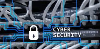 ciberseguridad para pymes - revistapymes - madrid - españa
