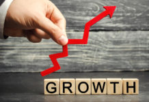 crecimiento-de-las-pymes-revistapymes-madrid-españa