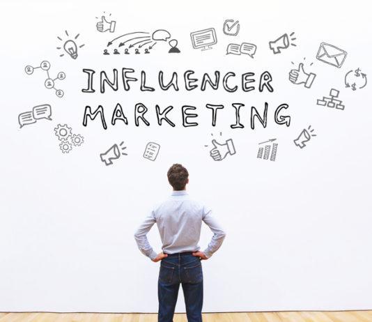influencer-revistapymes-madrid-españa