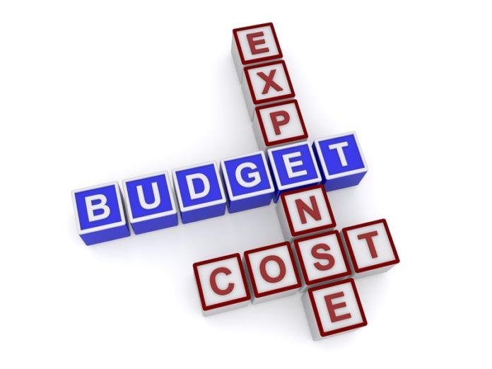 software-para-presupuestos-revistapymes-madrid-españa