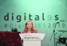transformacion digital de las pymes- revistapymes - madrid- españa