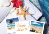 vacaciones-revistapymes-madrid-españa