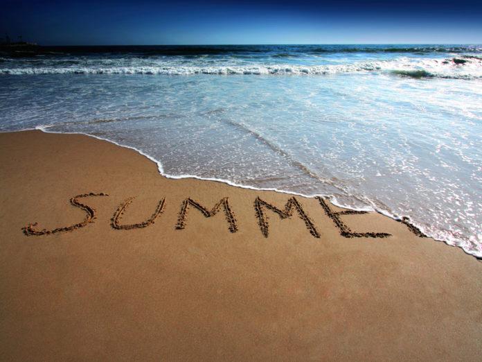 verano- revisapymes - madrid - españa