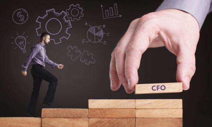 CFO- revistapymes- madrid- españa