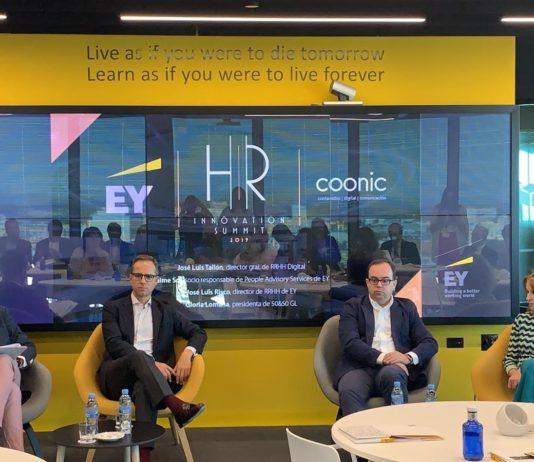 HR-Innovation-_Summit19-revistapyme-madrid-españa