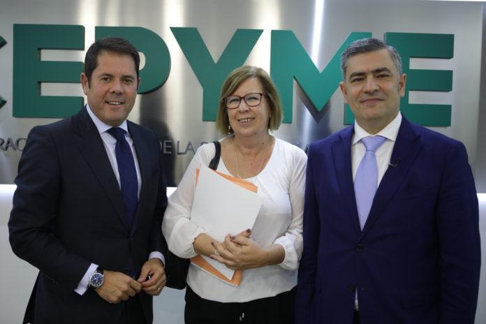informe-anual-de-empleo-revistapymes-madrid-españa