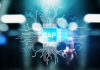 SAP–Concur–Revista Pymes-AEGVE