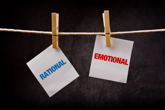 transformar-emocionalmente-revistapymes-madrid-españa