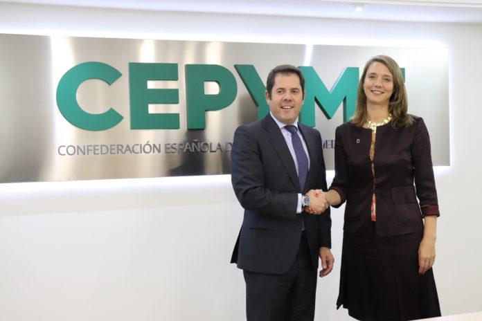 asesoramiento-jurídico-revistapymes-madrid-españa