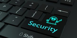 ciberseguridad - Revista Pymes - Noticias para la mediana y pequeña empresa - emprendedores - Grupo Tai - España