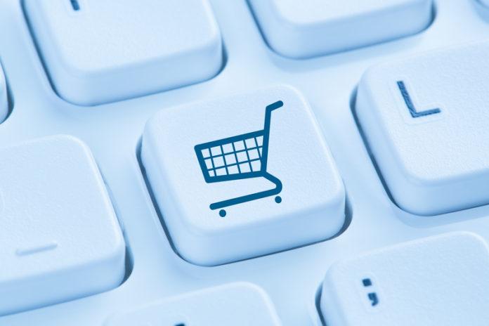 ecommerce-revistapymes-madrid-españa