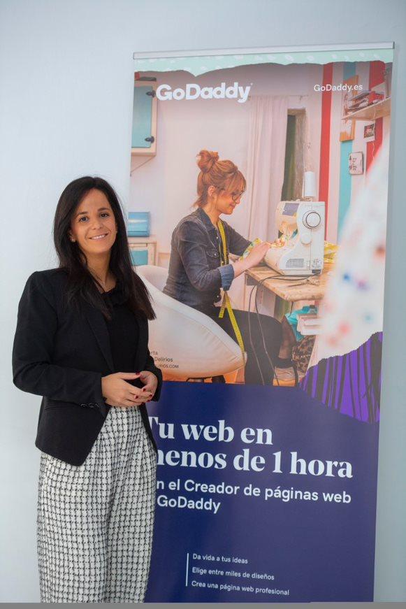 el-valor-de- una- web-revistapymes-madrid-españa