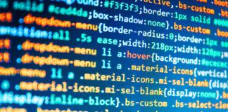software-revistapymes-madid-españa