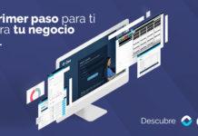 solucióndefinitiva - Revista Pymes - Noticias para la mediana y pequeña empresa - emprendedores - Grupo Tai - España