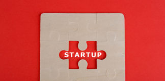 start-ups-revistapymes-madrid-españa
