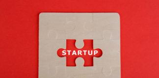 start-ups-revistapymes-madrid-españa