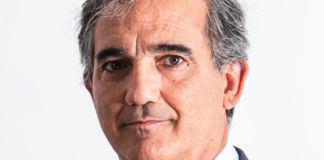 ciberseguridad-revistapymes-madrid-españa