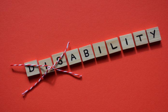 discapacidad-revistapymes-madrid-españa