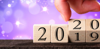 2020-revistapymes-madrid-españa