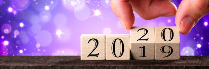 2020-revistapymes-madrid-españa - Revista Pymes - Noticias para la mediana y pequeña empresa - emprendedores - Grupo Tai - España