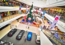 Navidad-revistapymes-madrid-españa - Revista Pymes - Noticias para la mediana y pequeña empresa - emprendedores - Grupo Tai - España