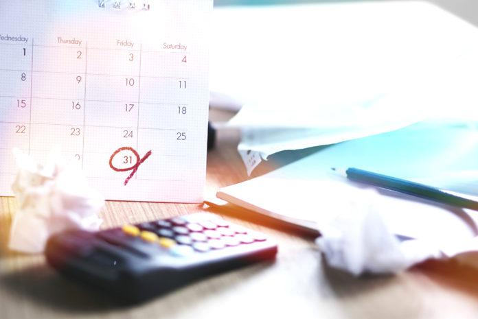 acciones de recobro - Revista Pymes - Noticias para la mediana y pequeña empresa - emprendedores - Grupo Tai - España
