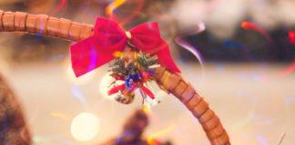 cesta-de-Navidad-revistapymes-madrid-españa